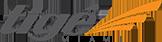 Tige Boats Miami Logo